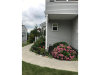Photo of 2010 John Jay Court, New Windsor, NY 12553 (MLS # 4736856)