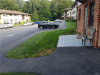 Photo of 12 Essex Place, Unit A, Yorktown Heights, NY 10598 (MLS # 4737721)