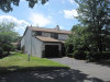 Photo of 102 Sandpiper Lane, New Windsor, NY 12553 (MLS # 4737893)