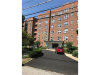 Photo of 1133 Midland Avenue, Unit 2M, Yonkers, NY 10708 (MLS # 4738724)