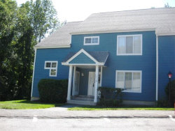 Photo of 101 Bentley Court, Brewster, NY 10509 (MLS # 4739194)