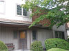Photo of 14 C Meadowlark Circle, Peekskill, NY 10566 (MLS # 4739512)