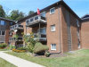 Photo of 16 Tanager Road, Unit 1604, Monroe, NY 10950 (MLS # 4739628)