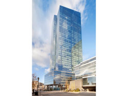 Photo of 5 Renaissance Square, Unit 12D, White Plains, NY 10601 (MLS # 4739895)