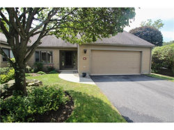Photo of 682 Heritage Hills, Unit C, Somers, NY 10589 (MLS # 4740349)