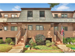 Photo of 29 Heritage Drive, Unit C, New City, NY 10956 (MLS # 4740415)