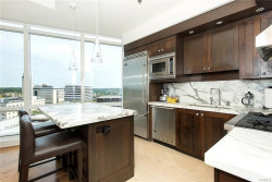 Photo of 1 Renaissance Square, Unit 18G, White Plains, NY 10601 (MLS # 4740435)