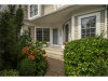 Photo of 49 Club Pointe Drive, White Plains, NY 10605 (MLS # 4740945)