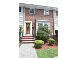 Photo of 34 Sala Court, Spring Valley, NY 10977 (MLS # 4740972)