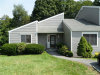 Photo of 41 Brewster Woods Drive, Brewster, NY 10509 (MLS # 4741012)