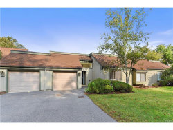 Photo of 958 Heritage Hills, Unit C, Somers, NY 10589 (MLS # 4741212)