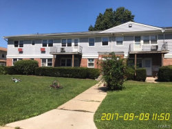 Photo of 11-A Hemlock Drive, Unit 8, call Listing Agent, NY 11706 (MLS # 4741241)