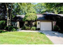 Photo of 434 Heritage Hills, Unit A, Somers, NY 10589 (MLS # 4741261)