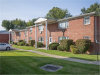 Photo of 136 North Chestnut Street, Unit 8B, New Paltz, NY 12561 (MLS # 4741463)