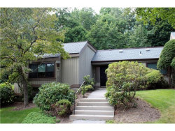 Photo of 238 Heritage Hills, Unit A, Somers, NY 10589 (MLS # 4741537)