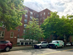 Photo of 610 Waring Avenue, Unit 4F, Bronx, NY 10467 (MLS # 4741788)