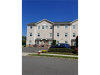 Photo of 14 Widman Court, Unit 202, Spring Valley, NY 10977 (MLS # 4741919)