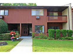 Photo of 94 Coachlight Square, Montrose, NY 10548 (MLS # 4742174)
