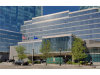 Photo of 5 Renaissance Square, Unit 8A, White Plains, NY 10601 (MLS # 4742392)