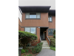 Photo of 429 Martling Avenue, Tarrytown, NY 10591 (MLS # 4742422)