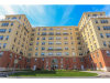 Photo of 10 Byron Place, Unit 521, Larchmont, NY 10538 (MLS # 4742657)