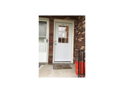 Photo of 276 Temple Hill Road, Unit 2404, New Windsor, NY 12553 (MLS # 4742819)