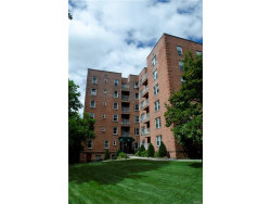 Photo of 565 Broadway, Unit 5A, Hastings-on-Hudson, NY 10706 (MLS # 4744444)