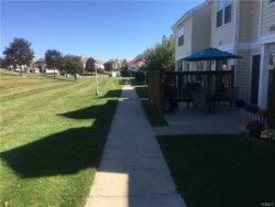 Photo of 4309 Whispering Hills, Chester, NY 10918 (MLS # 4744464)