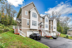 Photo of 18 Lakeview Drive, Fort Montgomery, NY 10922 (MLS # 4744655)