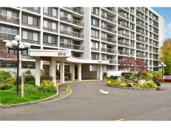 Photo of 300 High Point Drive, Unit 401, Hartsdale, NY 10530 (MLS # 4745072)