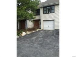 Photo of 180 Deer Ct Drive, Middletown, NY 10940 (MLS # 4745241)