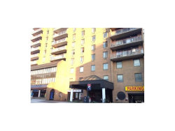 Photo of 133-36 41 Road, Unit 7C, Flushing, NY 11355 (MLS # 4745458)