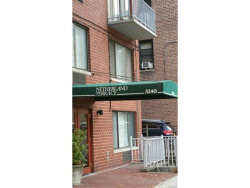 Photo of 3240 Netherland Avenue, Unit 6B, Bronx, NY 10463 (MLS # 4745775)