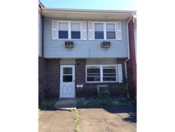 Photo of 115 Roosevelt Drive, West Haverstraw, NY 10993 (MLS # 4745818)