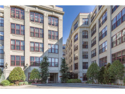 Photo of 1 Scarsdale Road, Unit 502, Tuckahoe, NY 10707 (MLS # 4745883)