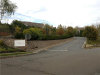 Photo of 6202 Fred Ill Jr Court, Pearl River, NY 10965 (MLS # 4745993)