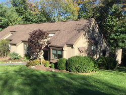 Photo of 383 Heritage Hills, Unit B, Somers, NY 10589 (MLS # 4746222)
