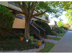 Photo of 32 Heritage Drive, Unit C, New City, NY 10956 (MLS # 4746491)