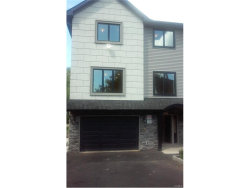 Photo of 129 Harriet Tubman Way, Unit 101, Spring Valley, NY 10977 (MLS # 4746530)