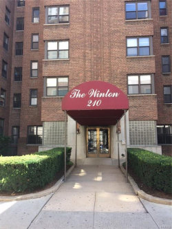 Photo of 210 Martine Avenue, Unit 6F, White Plains, NY 10601 (MLS # 4746561)