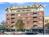 Photo of 543 Main Street, Unit 402, New Rochelle, NY 10801 (MLS # 4746615)
