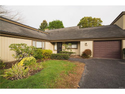Photo of 105 Heritage Hills, Unit B, Somers, NY 10589 (MLS # 4746639)