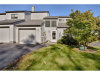 Photo of 47 Butler Drive, Goshen, NY 10924 (MLS # 4747061)