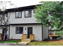 Photo of 5308 Chelsea Cove, Hopewell Junction, NY 12533 (MLS # 4747344)
