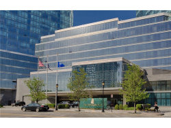 Photo of 5 Renaissance Square, Unit 17D, White Plains, NY 10601 (MLS # 4747528)