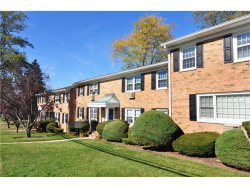 Photo of 240 South Broadway, Unit 18D, Tarrytown, NY 10591 (MLS # 4747742)