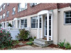 Photo of 53 Rockledge Road, Unit 10A, Bronxville, NY 10708 (MLS # 4747928)