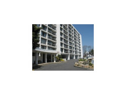 Photo of 500 High Point Drive, Unit 803, Hartsdale, NY 10530 (MLS # 4747933)