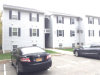 Photo of 4 Lexington Hills Road, Unit 7, Harriman, NY 10926 (MLS # 4747973)