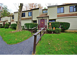 Photo of 45 Jefferson Oval, Unit G, Yorktown Heights, NY 10598 (MLS # 4748309)